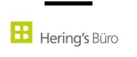 herings